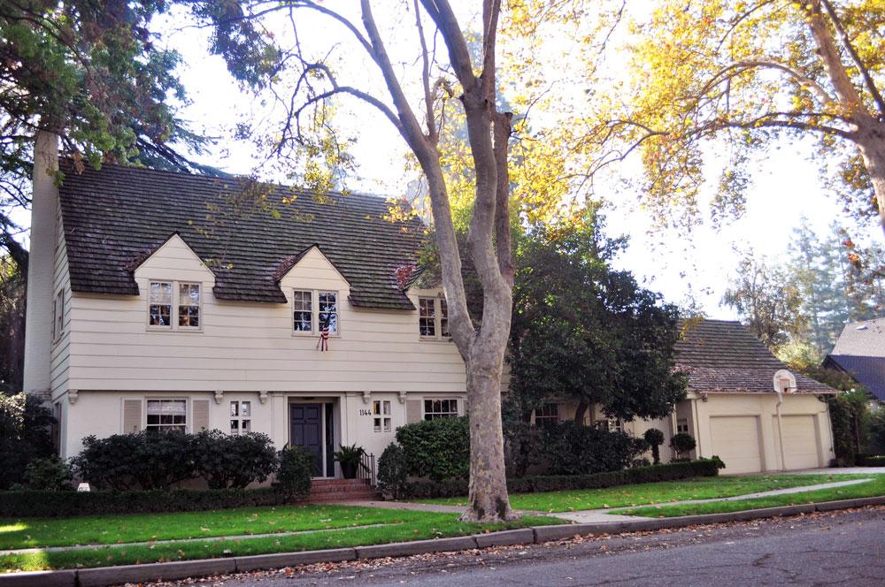 New Listing in Turlock – 1144 Sierra Dr.